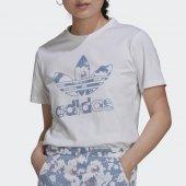 Imagem - Camiseta Adidas Originals