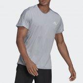 Imagem - Camiseta Adidas Own the Run
