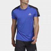 Imagem - Camiseta Adidas Own the Run