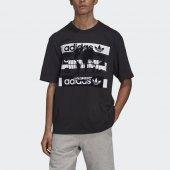 Imagem - Camiseta Adidas R. Y. V.