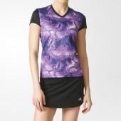 Imagem - Camiseta Adidas Response