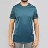 Imagem - Camiseta Adidas Response M