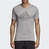 Imagem - Camiseta Adidas Response Soft