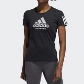 Imagem - Camiseta Adidas Run It