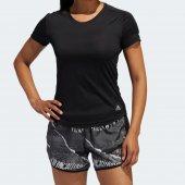 Imagem - Camiseta Adidas Run It