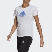 Imagem - Camiseta Adidas Run Logo