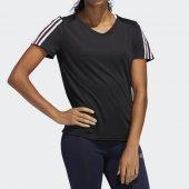 Imagem - Camiseta Adidas Running 3-Stripes