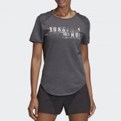 Imagem - Camiseta Adidas Running