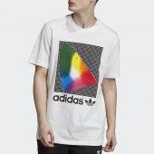 Imagem - Camiseta Adidas Spectrum