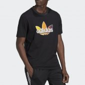 Imagem - Camiseta Adidas SPRT