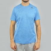 Imagem - Camiseta Adidas Supernova Men's