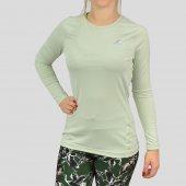 Imagem - Camiseta Adidas Techfit