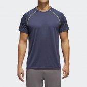 Imagem - Camiseta Adidas Train WKT