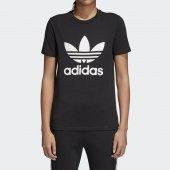 Imagem - Camiseta Adidas Trefoil