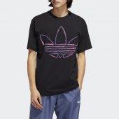 Imagem - Camiseta Adidas Watercolor