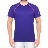 Imagem - Camiseta Adidas WKT