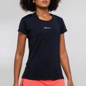 Imagem - Camiseta Authen Pep