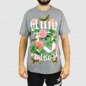 Imagem - Camiseta Blunt Evil Soul