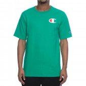 Imagem - Camiseta Champion Applique Logo