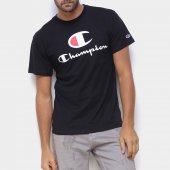 Imagem - Camiseta Champion Big Logo