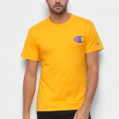 Imagem - Camiseta Champion C Logo