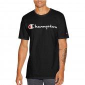 Imagem - Camiseta Champion Logo