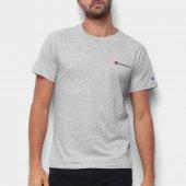 Imagem - Camiseta Champion Logo Mini Script