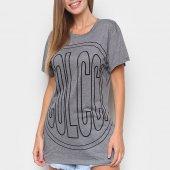 Imagem - Camiseta Colcci Big Logo