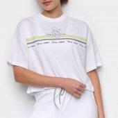 Imagem - Camiseta Colcci Disney Donald