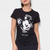 Imagem - Camiseta Colcci Disney Mickey
