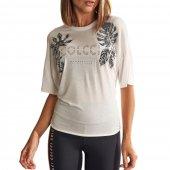 Imagem - Camiseta Colcci Estampada