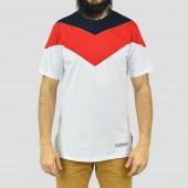 Imagem - Camiseta Egosss Snipe V