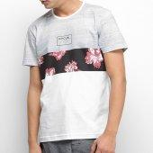 Imagem - Camiseta Rip Curl Especial Flower Cut