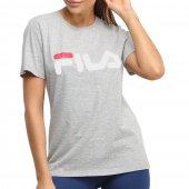 Imagem - Camiseta Fila Basic Letter