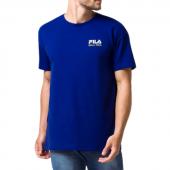 Imagem - Camiseta Fila Biella Itália