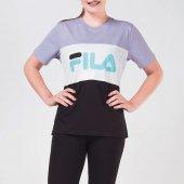 Imagem - Camiseta Fila Box Alex