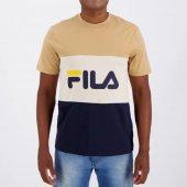 Imagem - Camiseta Fila Day