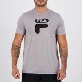 Imagem - Camiseta Fila DNA II
