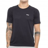 Imagem - Camiseta Fila Dots