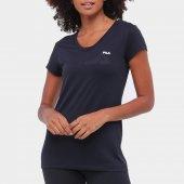 Imagem - Camiseta Fila Dots II