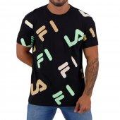 Imagem - Camiseta Fila Full Colors