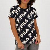 Imagem - Camiseta Fila Full Print