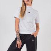 Imagem - Camiseta Fila High Neck