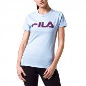 Imagem - Camiseta Fila Letter III