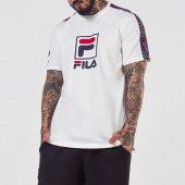 Imagem - Camiseta Fila Luca II