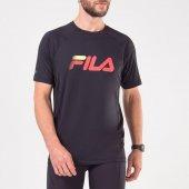 Imagem - Camiseta Fila Run Go to Mars