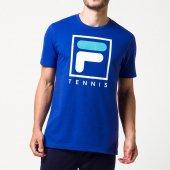 Imagem - Camiseta Fila Soft Urban
