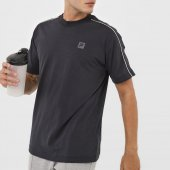 Imagem - Camiseta Fila Sports Piping