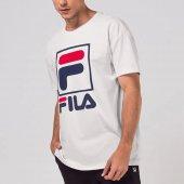 Imagem - Camiseta Fila Stack New