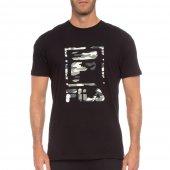 Imagem - Camiseta Fila Stack New Crew